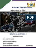 reporte general_practica
