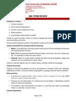 Mid-Term Review Sheet_Summer 2020 (1).pdf
