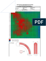 Sample of corrosion mapping using thickness gauge grid file (1)