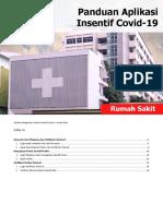 Panduan Aplikasi Insentif Covid-19 - RS.pdf