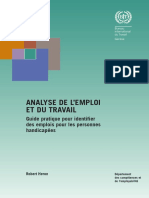 ANALYSE DE L'EMPLOI ET DU TRAVAIL.pdf