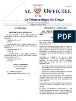311.12.15-Loi-du-31-decembre-2015_code-penal_modifications
