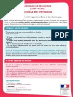 fr-conseil_voyageur_coronavirus_a4