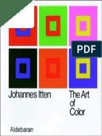 Iskusstvo cveta.pdf