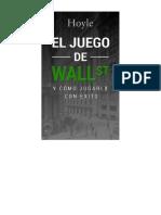 Edmond_Hoyle_El_Juego_De_Wall_Street_y_Como_Jugarlo_Con_Exito.pdf