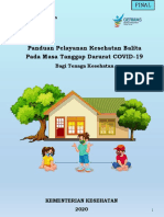Panduan-Yankes-Balita-COVID