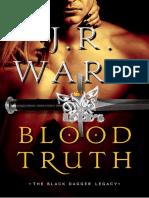 J. R. Ward - 04 Verdade de Sangue.pdf
