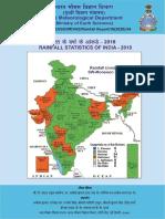 Rainfall Statistics of India 2018.pdf