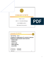 Comandi DOS di rete .pdf