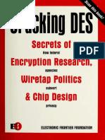 Cracking DES _ secrets of2013-07-12 20-54-101377.pdf