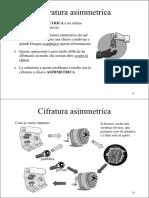 Microsoft PowerPoint - Ja2004-03-05 11-35-491365.pdf