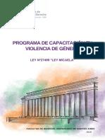 cuadernillo-capacitacion-ley-micaela.pdf