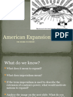Expansion - Spanish American War-R3.ppt