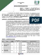 EDITAL-DE-RETIFICAÇÃO-N-001.pdf (1).pdf