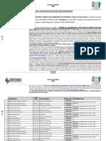 EDITAL-DE-DIVULGACAO-DA-RELACAO-DE-ISENTOS-PASSIRA.pdf