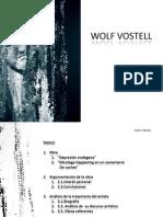 Ana Mª Seoane-Vostell-