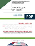 boala_ficat_gras_nonalcoolic-18477.pdf