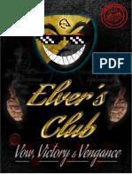 Invitación Elver's Club.pdf