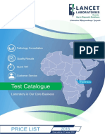 Rwanda Pricelist-11-11-2016