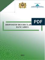 Dispositif Déclarations Bancaires.pdf