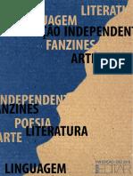 PDF - REVISTA CEFET - Editar.pdf