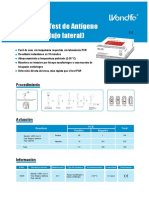 1600580848550_Presentación .pdf