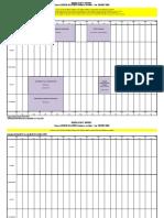 Planning M2 Com 20-21 SEM 1