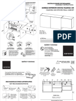 cocina-valenza-instructivo-instalacion-mueble-superior
