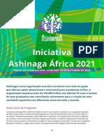 IAA 2020 Lusophone booklet.pdf