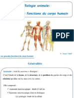 Biologie animale.pdf