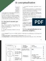 Un autre type de conceptualisation.pdf l3abd.pdf