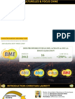 20180126-FORMATION-DIFF-CULTURELLES-CLT-VERSION-APRES-WEBINAR-.ppt