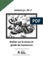 Atelier sur le stress et guide de ressources.pdf