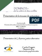 Gestion de la colère et des conflits.pdf