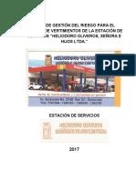 PGRMV_ESTACIÓN DE SERVICIOS