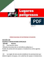 LUGARES PELIGROSOS-CNE UTILIZACIÓN.pdf