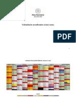 Calendario_2020_2021_agg2020_09_01.pdf