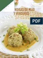 albondijas-mijo-verduras.pdf