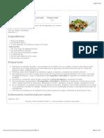 Alubias con salsa pesto.pdf