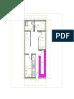 Plan Maison 701