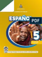 Cuaderno-de-Trabajo-Español-5°-1