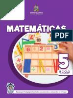 Cuaderno-de-Trabajo-Matemáticas-5°