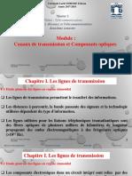 Chapitre-1-partie-3-Les-lignes-de-transmission-complet