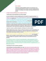Bloque de constitucionalidad en Colombia