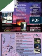 NITA Online Print PG1&2 NorthIdaho
