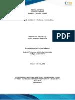 Anexo 2 Formato Tarea 1 (2)