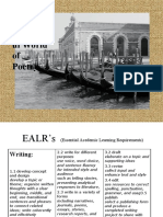 Types of Poetry Powerpoint.ppt