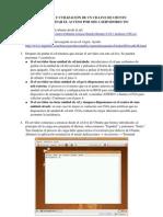 Manual_cd-live_Ubuntu