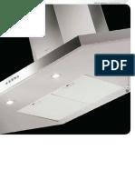 dokumen.tips_faber-parte-2.pdf