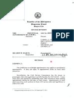 G.R. No. 202331 (1).pdf
